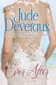 Go to record Ever after #3 : a Nantucket brides novel