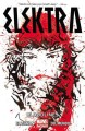 Go to record Elektra. Bloodlines #1