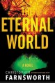 Go to record The eternal world