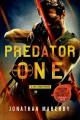 Go to record Predator one #7 : a Joe Ledger novel