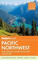 Go to record Fodor's Pacific Northwest