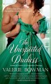 Go to record The unexpected duchess. #1