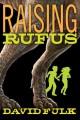 Go to record Raising Rufus