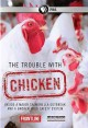 Go to record The trouble with chicken