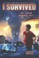 Go to record I survived the Joplin tornado, 2011 #12