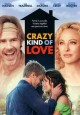 Go to record Crazy kind of love