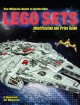 Go to record The ultimate guide to collectible LEGO sets identification...