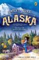 Go to record Sweet home Alaska