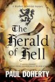 Go to record The herald of Hell #15