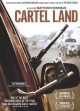 Go to record Cartel land