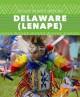 Go to record Delaware (Lenape)