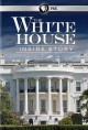 Go to record The White House : inside story