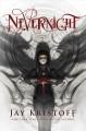 Go to record Nevernight #1