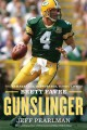 Go to record Gunslinger : the remarkable, improbable, iconic life of Br...
