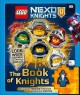 Go to record The book of knights