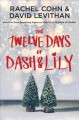 Go to record The twelve days of Dash & Lily. #2