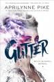 Go to record Glitter. #1