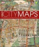 Go to record Great city maps.