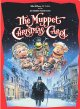 Go to record The Muppet Christmas carol