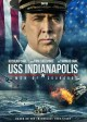Go to record USS Indianapolis : men of courage