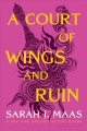 Go to record A court of wings and ruin. #3