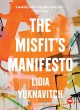 Go to record The misfit's manifesto