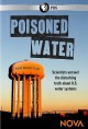 Go to record Poisoned water