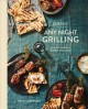 Go to record Food52 any night grilling : 60 ways to fire up dinner (and...