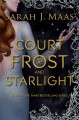 Go to record A court of frost and starlight