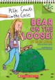 Go to record Bear on the loose! #2