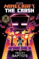 Go to record Minecraft : the crash