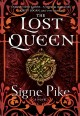 Go to record The lost queen. #1