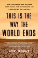 Go to record This is the way the world ends : how droughts and die-offs...