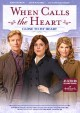 Go to record When calls the heart. Close to my heart. Season 5, movie 6.