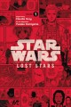 Go to record Star Wars : lost stars, #1