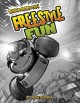 Go to record Freestyle fun
