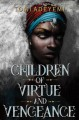 Go to record Children of virtue and vengeance. #2