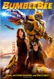 Go to record Bumblebee