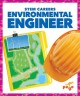 Go to record Environmental engineer
