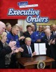 Go to record Executive orders