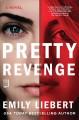 Go to record Pretty revenge