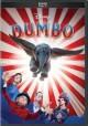 Go to record Dumbo