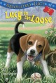 Go to record Lucy on the loose #2
