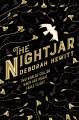Go to record The nightjar