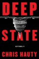 Go to record DEEP STATE : a thriller.