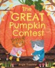 Go to record The great pumpkin contest