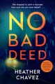 Go to record No bad deed