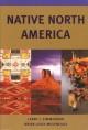 Go to record Native North America