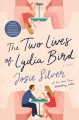 Go to record The two lives of Lydia Bird