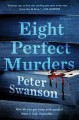Go to record Eight perfect murders